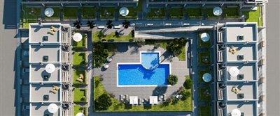 Plan_3_Kiruna_Residencial_Alenda_Golf_MASTERPLAN