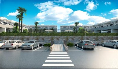 C4_Kiruna-Residencial_Alenda_parking