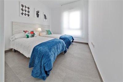 B9_Kiruna_Residencial_Alenda_Golf_-bedroom_Sept-2019