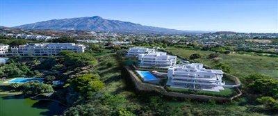 C1_Caprice_apartments_La-Quinta_Benahavis_exterior_NO