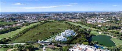 C2_Caprice_apartments_La-Quinta_Benahavis_exterior