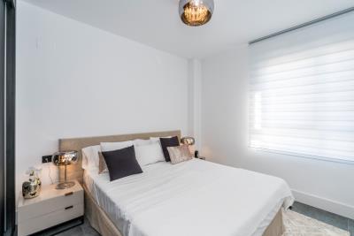 B7-Caprice-Benahavis-bedroom-Mar2020