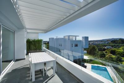 A4-Caprice-Benahavis-terrace-Mar2020