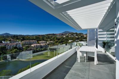 A5-Caprice-Benahavis-terrace-Mar2020