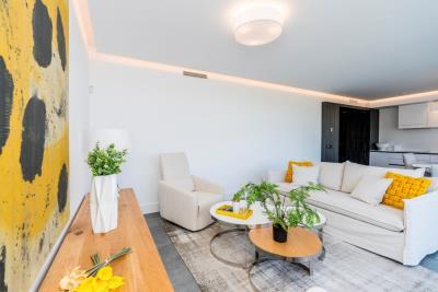 B3-Caprice-Benahavis-livingroom-Mar2020