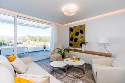 B2-Caprice-Benahavis-livingroom-Mar2020
