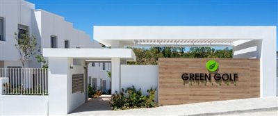 A2_Green_Golf_townhouses_Estepona_Jul-2019