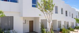 Image No.16-Maison de ville de 3 chambres à vendre à Estepona