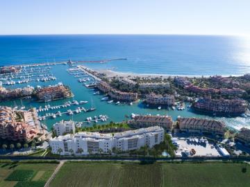 A1_Pier_apartments_Sotogrande_aerial_Mz-2019