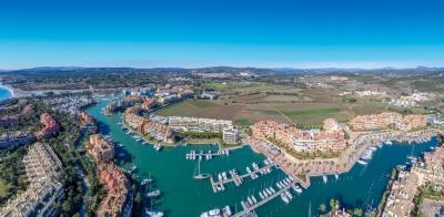 C1_Pier_apartments_Sotogrande_panoramic_Mz-2019