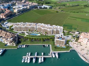 A3_Pier_apartments_Sotogrande_aerial_Mz-2019
