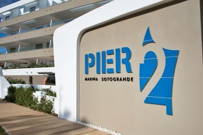 A9_Pier_apartments_Sotogrande_facade_Mz-2020