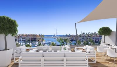 B1_Pier_apartments_Sotogrande_Terrace_Mz-2019