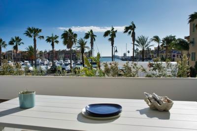 B1_Pier_apartments_Sotogrande_Terrace_Mz-2020