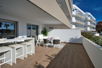 B2_2_Pier_apartments_Sotogrande_Terrace_mz-2020