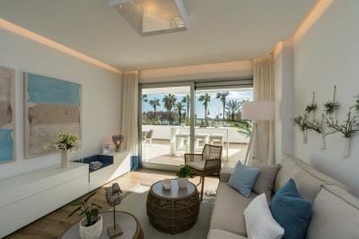 B3_Pier_apartments_Sotogrande_salon_Mz-2020