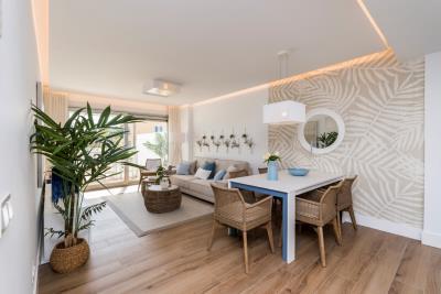 B4_Pier_apartments_Sotogrande_Salon_Mz-2020