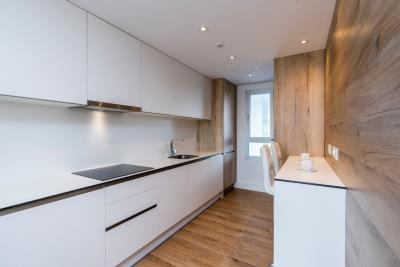 B6_1_Pier_apartments_Sotogrande_Kitchen_Mz-2020