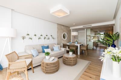 B5_Pier_apartments_Sotogrande_Salon_Mz-2020