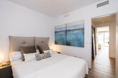 B7_1_Pier_apartments_Sotogrande_Bedroom_Mz-2020