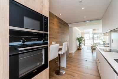 B6_2_Pier_apartments_Sotogrande_Kitchen_Mz-2020
