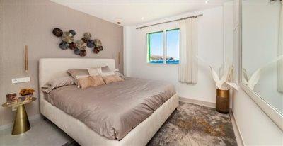 B7-Blue-Cove--Cala-Lliteras-bedroom-Aug19