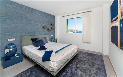 B6-Blue-Cove--Cala-Lliteras-bedroom-Aug19