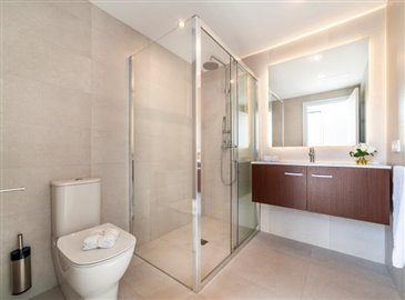 B9-Blue-Cove--Cala-Lliteras-bathroom-Aug19