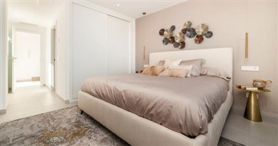B8-Blue-Cove--Cala-Lliteras-bedroom-Aug19