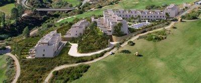 C1_Natura_townhouses_aerial_golf