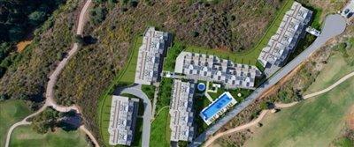 C2_Natura_townhouses_aerial