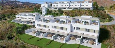 A1_Natura_townhouses_exterior