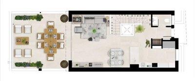 Plan_1_NATURA_townhouse_PLANTA-BAJA