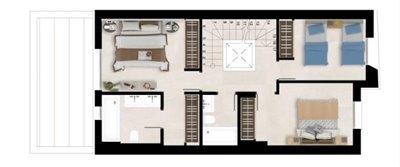 Plan_2_NATURA_townhouse_PLANTA-ALTA