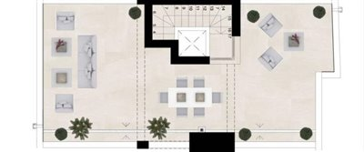 Plan_3_NATURA_townhouse_PLANTA-SOLARIUM