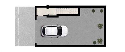 Plan_4_NATURA_townhouse_PLANTA-SOTANO