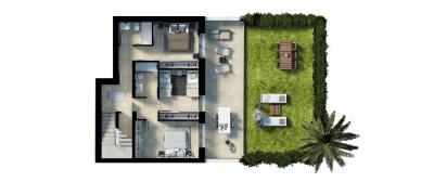 Plan_3_Ground-Floor_Cala-Vinyes-Hills