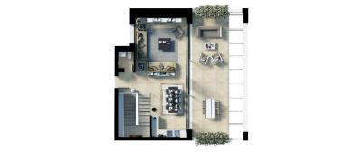Plan_2_First-Floor_Cala-Vinyes-Hills