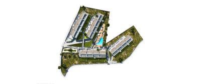 Plan_1_Master_Cala-Vinyes-Hills