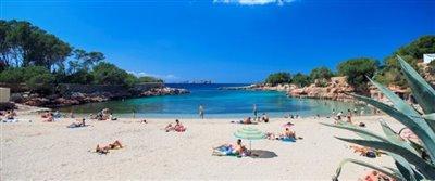 C2_SUNSET_Cala-Gracio_Ibiza