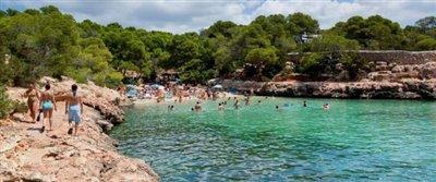 C3_SUNSET_Ibiza_Cala-Gracioneta