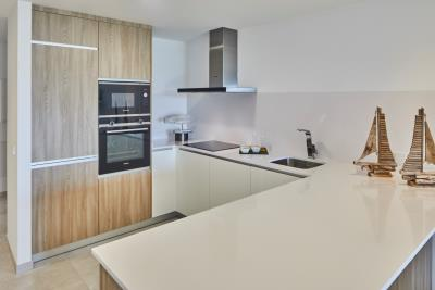 B4-2-SUNSET-Ibiza-kitchen
