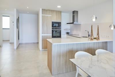 B5-2-SUNSET-Ibiza-kitchen