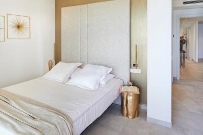 B6-2-SUNSET-Ibiza-bedroom
