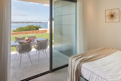 B7-2-SUNSET-Ibiza-bedroom