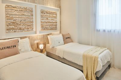 B8-2-SUNSET-Ibiza-bedroom