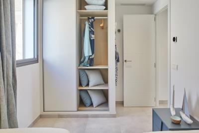 B10-2-SUNSET-Ibiza-bedroom