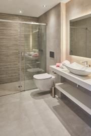 B11-2-SUNSET-Ibiza-bathroom