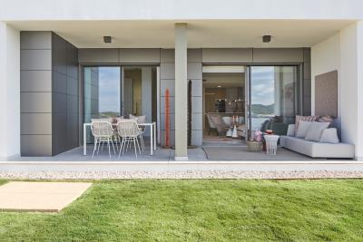 A8-2-SUNSET-Ibiza-terrace