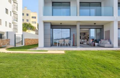 A9-2-SUNSET-Ibiza-terrace